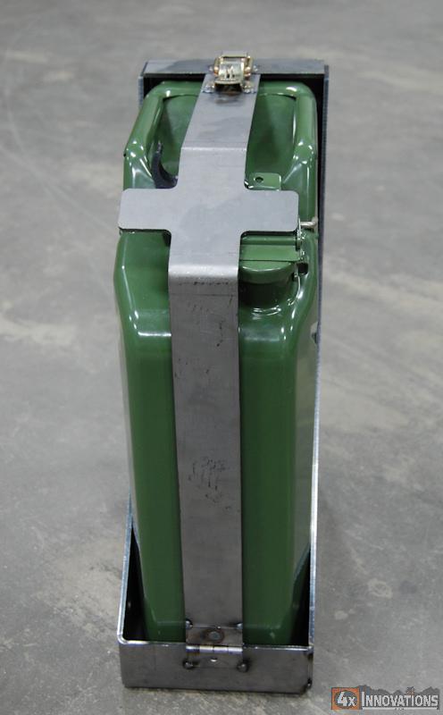 jerry  mount  gallon
