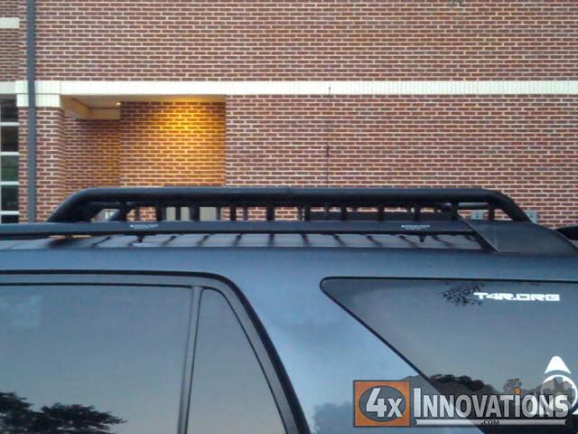 4x Innovations